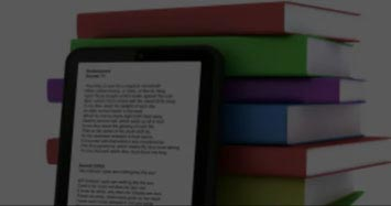 Convert PDF Documents to ePub Formats Consistent with IDPF Standards - Ongoing Project