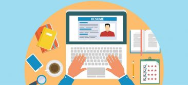 Resume Data Entry Makes Automated Resume Screening, a Convenience