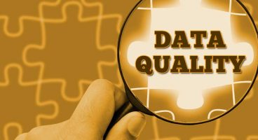 How Data Quality is Important to Your Company's Bottom Line?