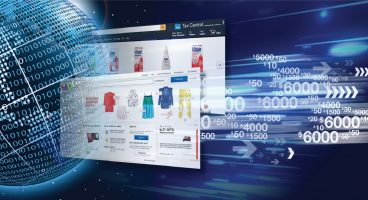 Online Product Data Extraction for Efficient Lead Generation and Price Optimization