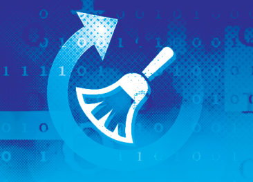 Importance of Data Cleansing & 8 Steps Data Cleaning Process
