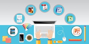 Who is The Best Data Entry Outsourcing Companies in India?